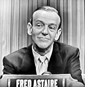 Hollywood action movies 2016 watch online Fred Astaire [XviD]