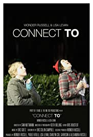 Connect To Poster