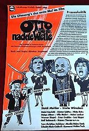 Otto und die nackte Welle (1968) filme kostenlos