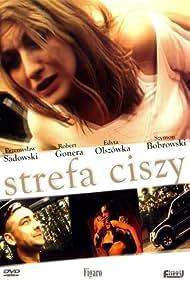 Strefa ciszy (2001)