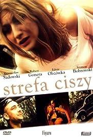 Strefa ciszy (2001) film en francais gratuit