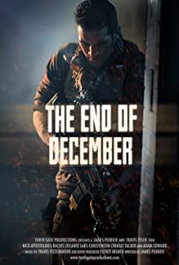 Up movie hd watch online The End of December by none [h264]