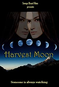 Primary photo for Harvest Moon