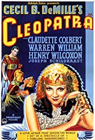 Primary photo for Cleopatra