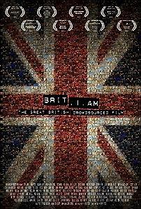 Top movies Brit.i.am by [UltraHD]