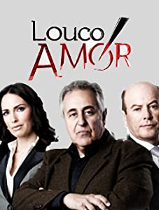 Divx download new movies Louco Amor: Episode #1.190  [640x480] [HDR] (2012)