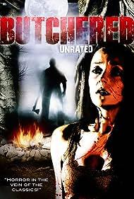 Butchered (2010)