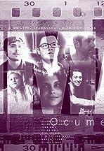 NMA Ocumentary - Short Film