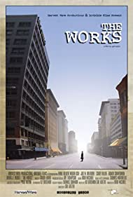 The Works (2005)