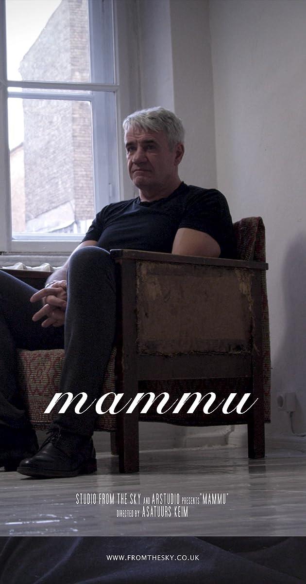 Mammu (Video 2015) - Photo Gallery - IMDb