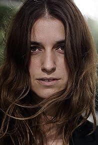 Primary photo for Joana Preiss