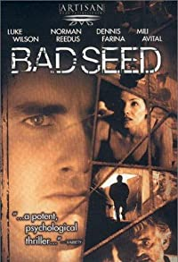 Primary photo for Bad Seed