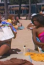The Jeffersons Go to Hawaii: Part 1 Poster