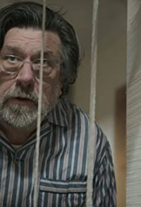 Primary photo for Ricky Tomlinson