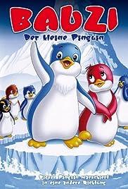 Scamper the Penguin(1986) Poster - Movie Forum, Cast, Reviews