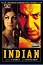 Indian (2001) Poster