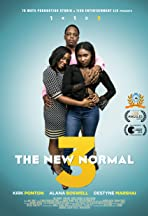 3: The New Normal