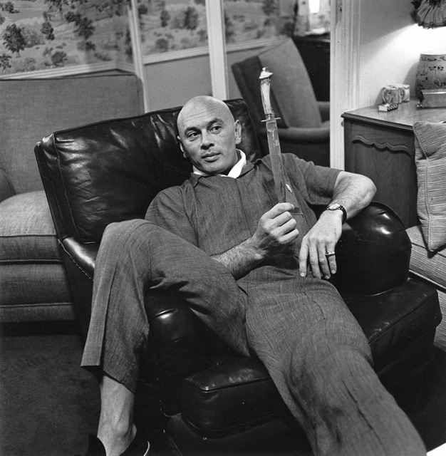 yul brynner photographyyul brynner wiki, yul brynner biography, yul brynner smoking, yul brynner biographie, yul brynner russian, yul brynner death, yul brynner photography, yul brynner king, yul brynner smoke, yul brynner gypsy, yul brynner nationality, yul brynner was a skinhead, yul brynner westworld, yul brynner magnificent seven, yul brynner photographer, yul brynner speaking russian, yul brynner smoking commercial, yul brynner the man who would be king, yul brynner oscar, yul brynner getty images