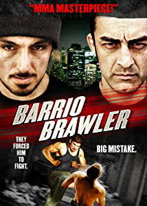 American Brawler movie free download in hindi