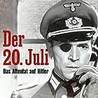 Der 20. Juli (1955)