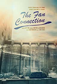 The Fan Connection (2019)