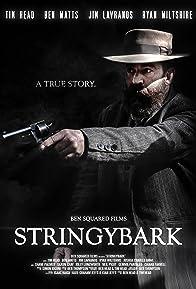 Primary photo for Stringybark