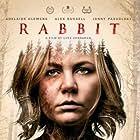 Adelaide Clemens in Rabbit (2017)