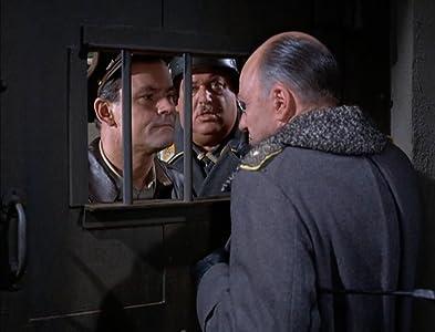 Psp downloads movies The Schultz Brigade by [4k]