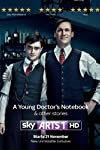 A Young Doctor's Notebook & Other Stories (2012)