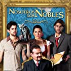 Nosotros los Nobles (2013)