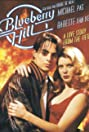 Blueberry Hill (1989) Poster