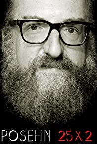 Primary photo for Brian Posehn: 25x2