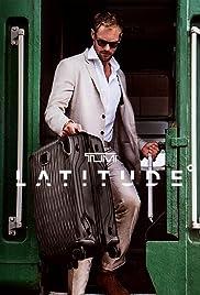 Tumi: Latitude Poster