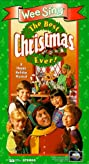 The Best Christmas Ever! (1990) Poster