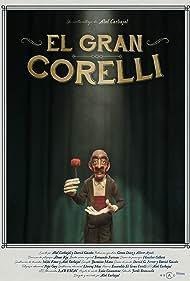 El gran Corelli (2019)