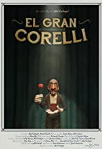 The Great Corelli