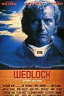 Deadlocked Escape From Zone 14 Tv Movie 1995 Imdb