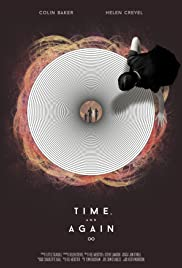 Time and Again Poster
