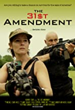 31st Amendment