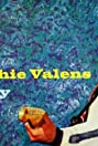 The Ritchie Valens Story (2002) Poster