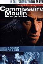 Commissaire Moulin