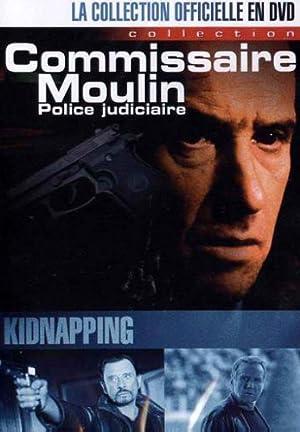 Commissaire Moulin (1976–)