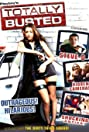 Totally Busted (2003) Poster