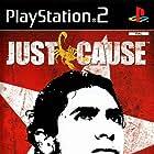 Just Cause (2006)