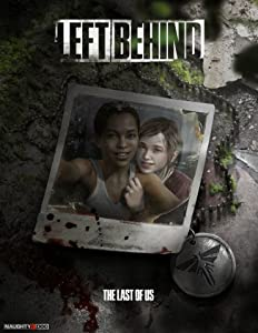 Rent downloadable movies The Last of Us: Left Behind [1280x1024]