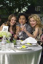 The Singles Table (TV Series 2006– ) - IMDb