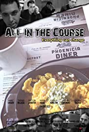 All in the course Poster