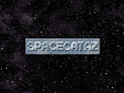 Dvdrip download list movie Spacecataz USA [720x400]