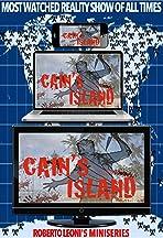 Cain's Island