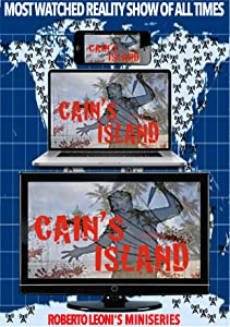 Cain\u0027s Island movie in hindi dubbed download